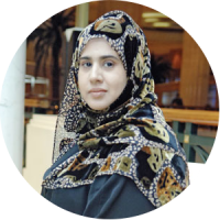 Maryam-Belhaf2